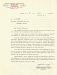 brev-mexico-xehh-BE66-1.jpg