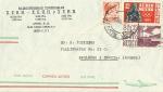 brev-mexico-xehh-BE66-2.jpg