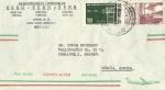 brev-mexico-xerr-BE66-2.jpg