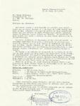 brev-nicaragua-miskut-BE794-1.jpg