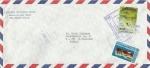 brev-nicaragua-miskut-BE794-2.jpg