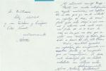 brev-nicaragua-mundial-BE66-1.jpg