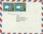brev-nicaragua-mundial-BE66-2.jpg