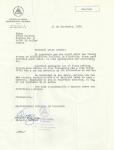 brev-nicaragua-nacional-BE78-1.jpg