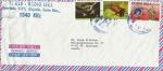 costarica-lira-BE87-3.jpg