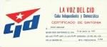costarica-lvd-cid-BE87-1.jpg
