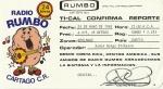 costarica-rumbo-BE80-1.jpg