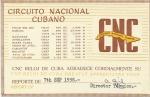 cuba-cnc-BE58.jpg