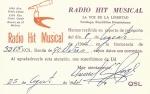 domrep-hit-musical-BE64-1.jpg