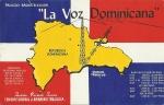 domrep-lv-dominicana-BE59-1.jpg