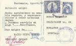 guatemala-nmundo-BE60-2.jpg