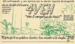 haiti-4veh-BE57-1.jpg