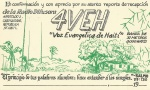 haiti-4vwi-BE57-1.jpg