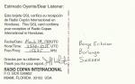 honduras-copan-intern-BE94-2.jpg
