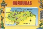 honduras-internacional-BE94-1.jpg
