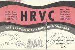 honduras-lv-evangelica-BE66-1.jpg