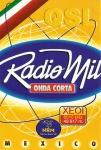 mexico-mil-BE97-1.jpg