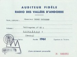 andorra-vallees-BE61-1.jpg