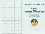 andorra-vallees-BE61-2.jpg