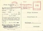 austria-BE56-2.jpg