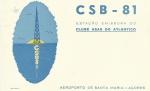 azorerna-clube-asas-BE78-1.jpg