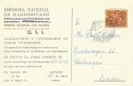 azorerna-nacional-BE57-2.jpg