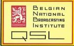 belgien-bnbi-BE59-1.jpg
