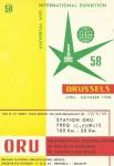 belgien-oru-BE56-1.jpg