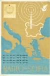 bulgarien-sofia-54-1.jpg