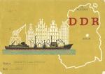 ddr-deutschlandssender-BE59-1.jpg