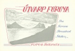 faroarna-utvarp-BE77-1.jpg