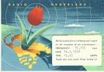 holland-nederland-BE57-1.jpg