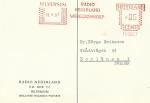 holland-nederland-BE57-2.jpg