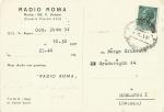 italien-roma-BE54-2.jpg