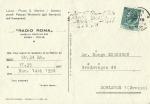italien-roma-BE56-2.jpg