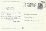 italien-roma-BE58mars-2.jpg