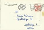 jugoslavien-beograde-BE60-2.jpg