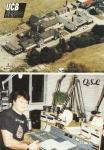 kaliningrad-ucb-BE98-1.jpg