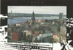 lettland-riga-BE94-1.jpg