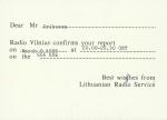 litauen-vilnius-BE95-2.jpg