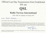 norge-fredrikstad-BE97-2.jpg