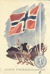 norge-lkj-BE55-1.jpg