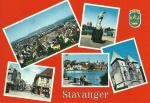 norge-stavanger-BE76-1.jpg