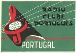 port-clube-BE62-1.jpg