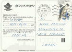 slovakien-BE95-2.jpg