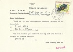 tjecko-praha-BE64-2.jpg
