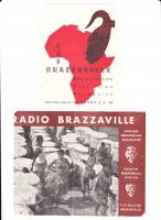 RBrazzaville_15190_63_RBrazzaville_11970_55.jpg