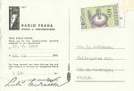 tjecko-praha-BE69juni15-2.jpg