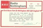 uk-bbcnottingham-BE81.jpg