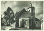 ussr-litauen-BE59-1.jpg